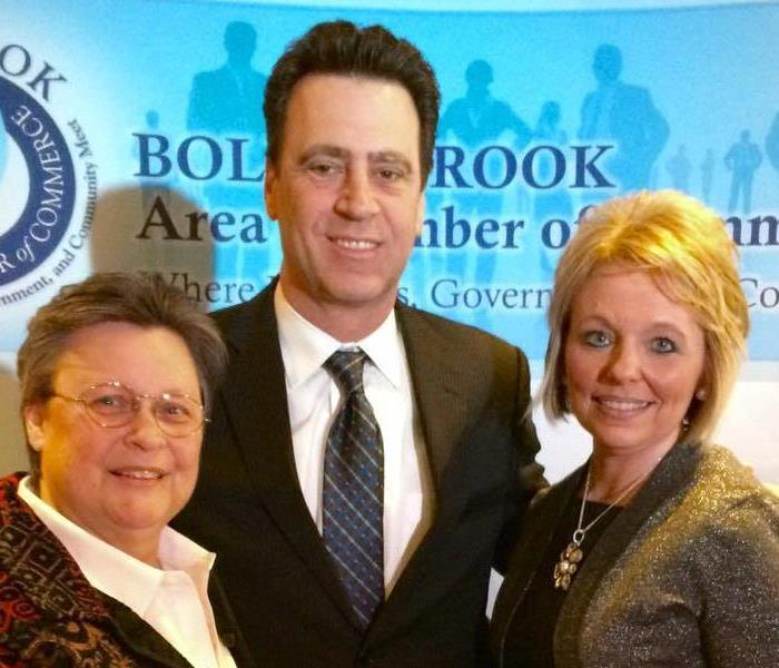 Best of Bolingbrook Business Awards