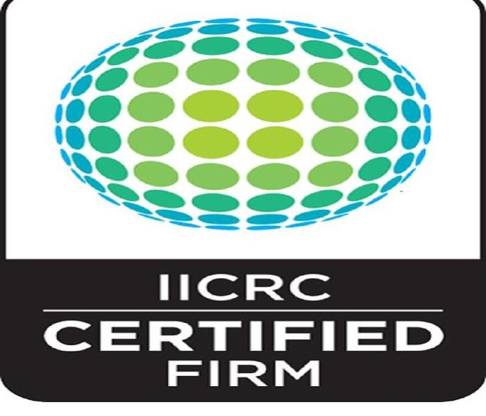 General What Does It Mean to Be IICRC Certified