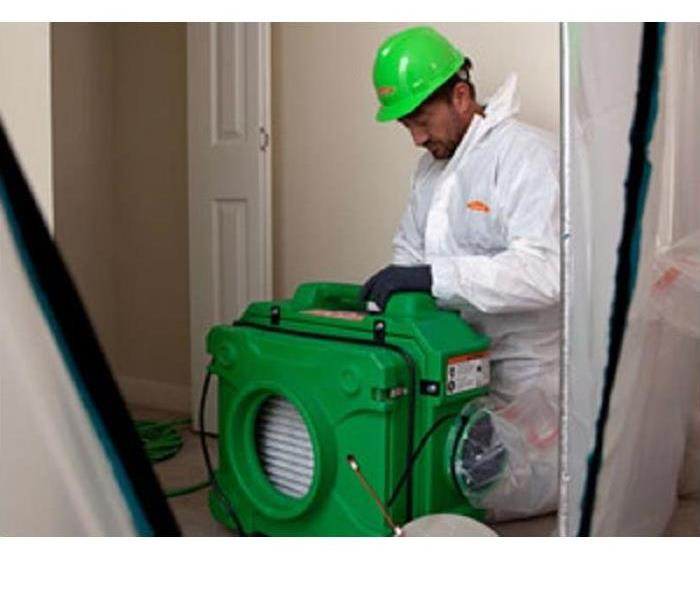 Mold Remediation Woodridge and Bolingbrook IL Residents:  Follow These Mold Safety Tips If You Suspect Mold
