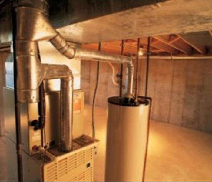 Fire Damage 4 Furnace Safety Tips for Winter