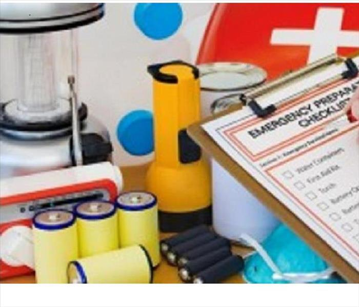 Commercial 7 Emergency Supplies Your Business Should Always Have on Hand